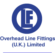 Overhead Line Fittings (U.K.) Limited